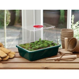 GARLAND Small High Top Propagator with Drainage